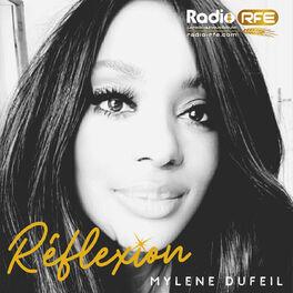 Show cover of Réflexion