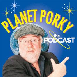 Show cover of Planet Porky