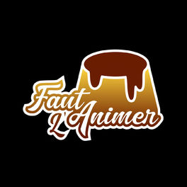 Show cover of FLAN - Faut L'ANimer