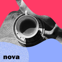 Show cover of La Revue de rêves