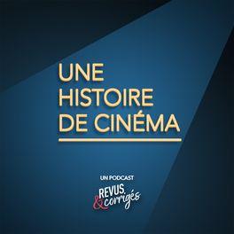 Episode cover of Le Parrain, une grande histoire de famille