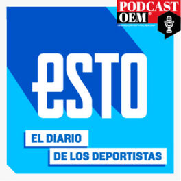 Episode cover of Messi, la trampa