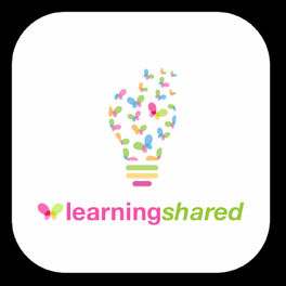 Show cover of LearningShared