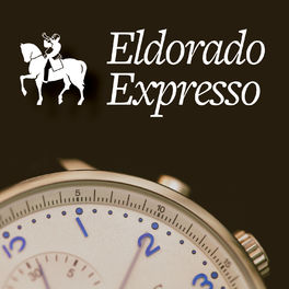 Show cover of Eldorado Expresso