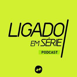 Show cover of Ligado em Série