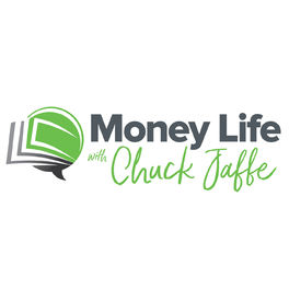 Show cover of Money Life with Chuck Jaffe