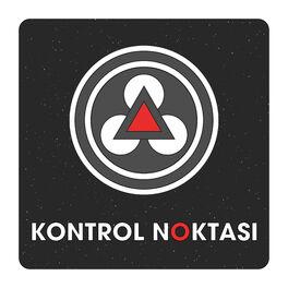 Show cover of Kontrol Noktası