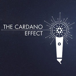 Show cover of The Cardano Effect