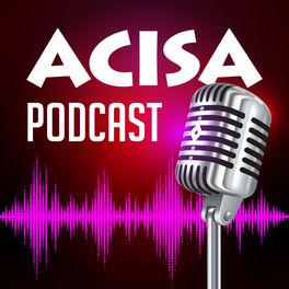 Episode cover of 6 dicas para ter sucesso nas vendas pela internet