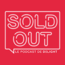 Episode cover of SOLD OUT HORS SERIE #3 – Hugo TRAVERS / Hugo Décrypte