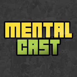 Show cover of MentalCast