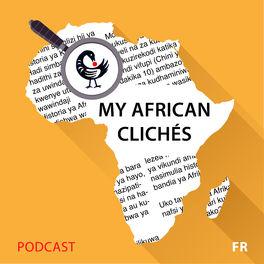 Show cover of My African Clichés ( Français )