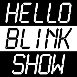 Show cover of Hello Blink Show