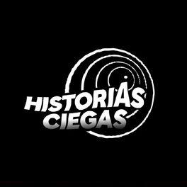 Show cover of Historias Ciegas
