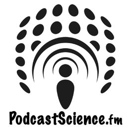 Show cover of Podcast Science