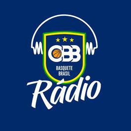 Show cover of Rádio CBB