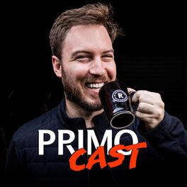 Show cover of PrimoCast