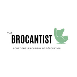 Show cover of The Brocantist podcast