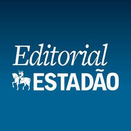 Show cover of Editorial Estadão