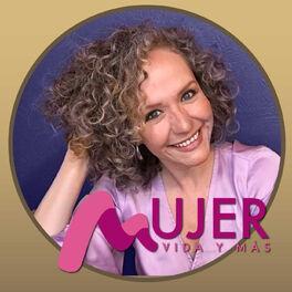 Show cover of Mujer vida y más