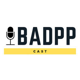 Show cover of IBADPP CAST