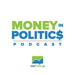 Show cover of Money in Politics