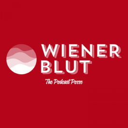 Show cover of Wiener Blut