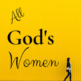Show cover of All God's Women