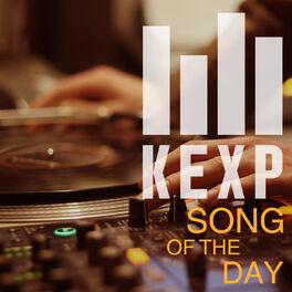 Kpop Songs With 128 Bpm