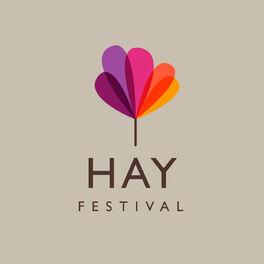 Show cover of Hay Festival en Español