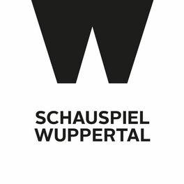 Show cover of Das literarische Solo – Podcast
