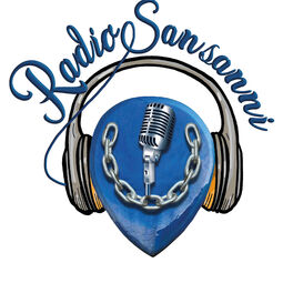 Show cover of Radio Sansanni