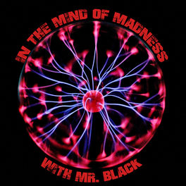 Show cover of In the Mind of Madness