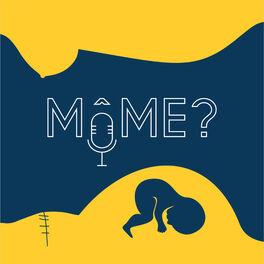 Episode cover of 01 • MôME? [ une vie épanouie sans enfant ]