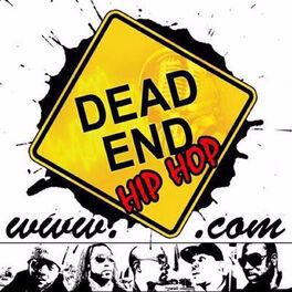Show cover of Dead End Hip Hop