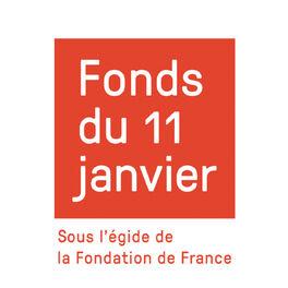 Show cover of FONDS DU 11 JANVIER