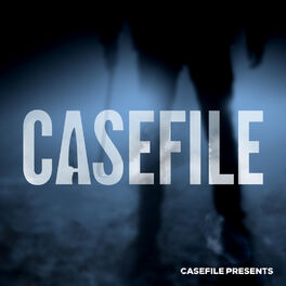 Show cover of Casefile True Crime