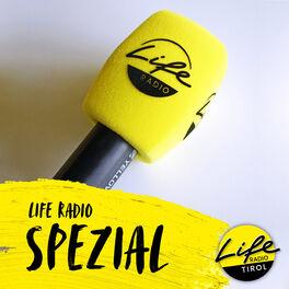 Show cover of Life Radio Spezial