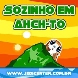 Show cover of Sozinho em Ahch-To
