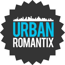 Show cover of Keep Shooting- The Urbanromantix Podcast