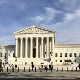 Show cover of Supreme Court decision syllabus (SCOTUS)