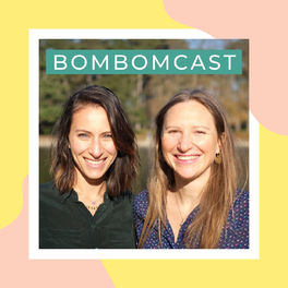 Show cover of BomBomCast