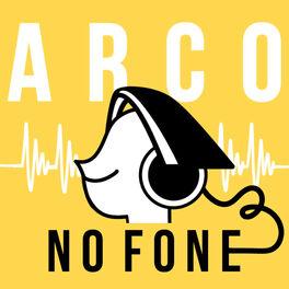 Show cover of Arco No Fone