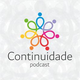Show cover of Continuidade Podcast