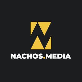 Show cover of Nachos News