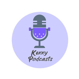 Show cover of Kenny Podcasts