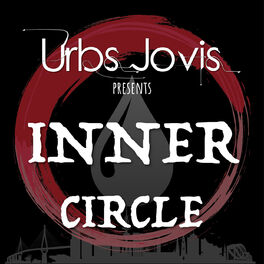 Show cover of Inner Circle - Vampire Live Podcast
