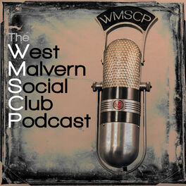 Show cover of WMSCP