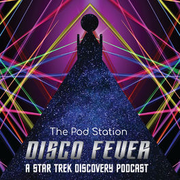 Show cover of Disco Fever