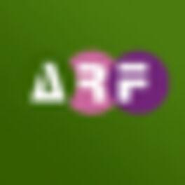 Show cover of ARF - Ausseer Regionalfernsehen
